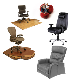 directory store furniture houston
