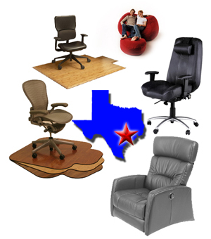 Furniture Shopping Online | Houston, Texas, USA, and beyond